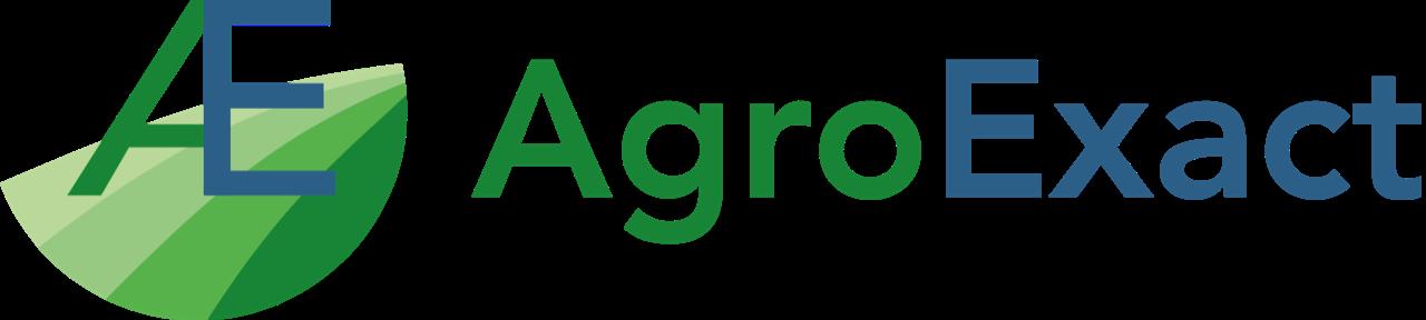 AgroExact